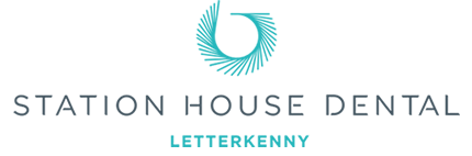 Station House Dental - Dentist in Donegal